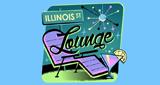 SomaFM Illinois Street Lounge