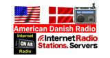 American Danish Radio