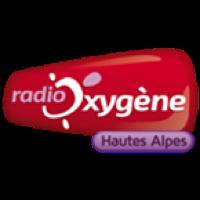 Radio Oxygène Hautes-Alpes
