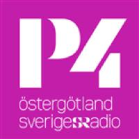 P4 Östergötland