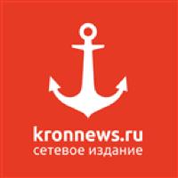 kronnews radio
