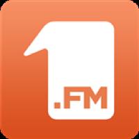1.FM - Polska FM Radio