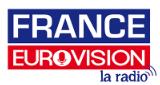 FRANCE EUROVISION