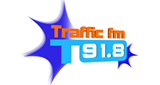 Traffic FM