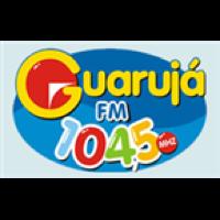Rádio Guarujá FM
