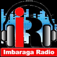 Imbaraga Radio