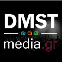 DMST radio