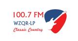 WZQR - Classic Country Florida Radio