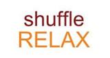Shuffle Relax