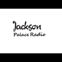 Jackson Palace Radio