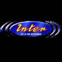 Inter 91.7 FM