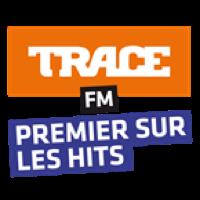 Trace Fm Côte dIvoire