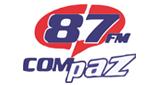 Rádio Compaz FM