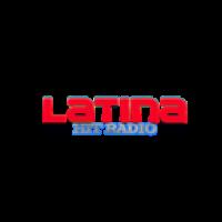 Radio Latina mx
