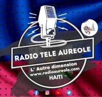 Radio Tele Aureole