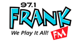 97.1 Frank FM