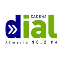 Cadena Dial Almería