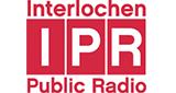 Interlochen Public Radio - News Radio