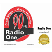 Radio One FM 90