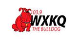 103.9 The Bulldog