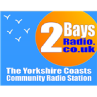 2 bays radio