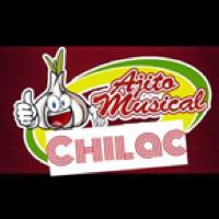 ajito musical chilac