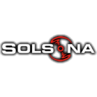 Solsona FM 107.5