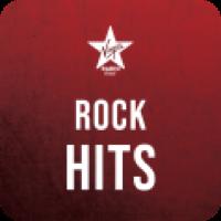 Virgin Radio Rock Hits