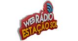 Rádio Estação Sol