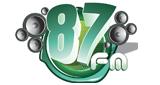 Rádio 87