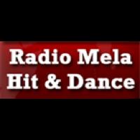 Radio Mela Hit & Dance
