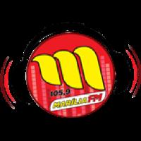Rádio Marília FM