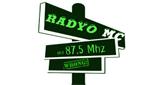 Wrong radyo MC Likya