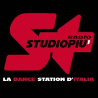 Radio Studio Piu