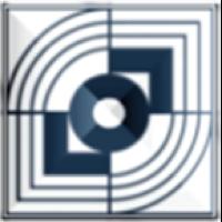 Lokale Omroep Landsmeer