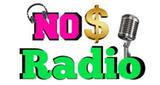 NO$ RADIO