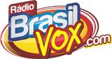 Rádio Brasilvox