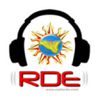 RDE - Radio Dimensione Enna