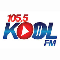 Kool FM Honduras
