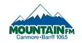 106.5 Mountain FM