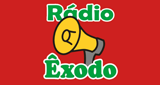 Rádio Êxodo