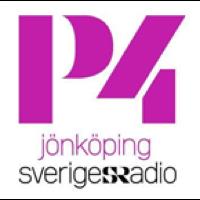 P4 Jönkoping