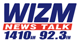 NewsTalk AM 1410 - 92.3 FM