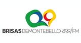 Brisas de Montebello