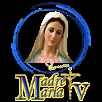 Xatinap Quinto Radio y TV