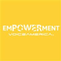 VoiceAmerica Empowerment
