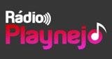 Rádio Playnejo