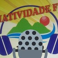 Rádio Natividade