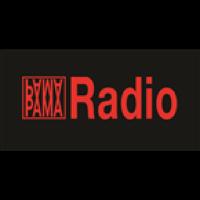 PAMA Classic Radio