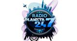 Radio Planeta 247